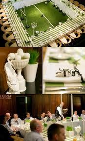 event decorations best 25 corporate events decor ideas on corporate