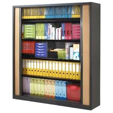 armoire rangement bureau armoire rangement bureau anthracite armoire rangement bureau alinea
