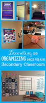 Math Decorations For Classroom 74 Best Decorations For The Secondary Math Classroom Images On