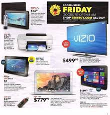 best buy online tv deals fot black friday modern deals for modern shoppers black friday 2016 u2013 central times