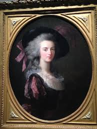 robe mariã e toulouse 15 best 18th century robe à la henri iv images on 18th