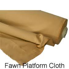 Upholstery Warehouse Upholstery Warehouse Upholstery Supplies Online