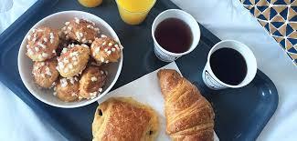 cuisine livrée à domicile top 3 des meilleurs petit déjeuners à domicile