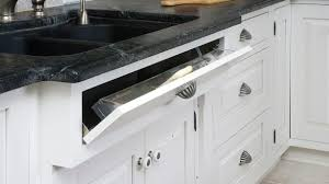 Kitchen Cabinet Knobs Lowes Lowes Kitchen Cabinet Knobs Decoration Hsubili Espan Us