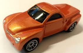 matchbox chevy camaro channing u0027s blog orange lamborghini gallardo lp5502 valentino
