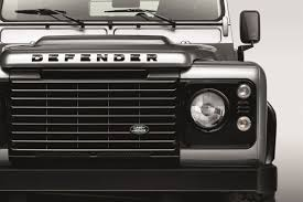 land rover defender black land rover defender u201cblack u0026 silver u201d pack airows