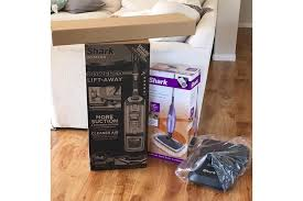 target registry black friday 14 wedding freebies worth over 700 the krazy coupon lady