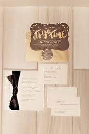 thanksgiving dinner dallas tx dallas wedding photographer thanksgiving tower club amanda