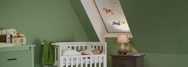 verdunkelungsrollo kinderzimmer velux dachfenster verdunkelungsrollos erholsamer schlaf