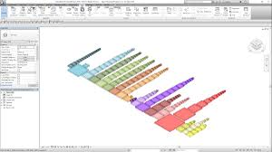 space planning program egan space planning revit autodesk app store