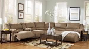 Rv Recliner Sofa Used Rv Furniture Craigslist Stunning Free Craigslist Find Toyota