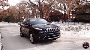 small jeep cherokee test drive 2014 jeep cherokee review car pro