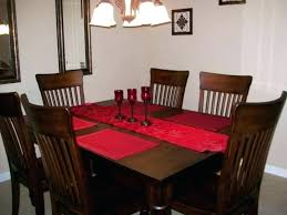 dining table for 8 modern dining table set modern dining table set