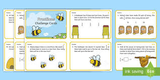 doubling u0026 halving primary resources double half page 4