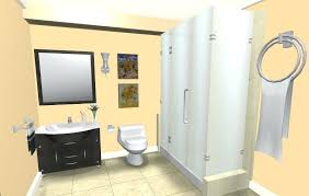 bathroom design software mac 3d bathroom planner free bathroom design software mac