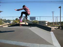 rockies center skate park city of morro bay official website