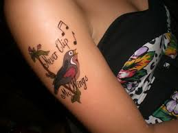 tattoos design on hand star tattoo design on ribs for women tattoomagz