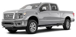 nissan frontier crew cab length amazon com 2016 nissan frontier reviews images and specs vehicles