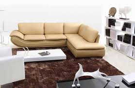 Oversized Leather Sofas by Sofa Sofa Set Furniture Oversized Sectional Couch Brown