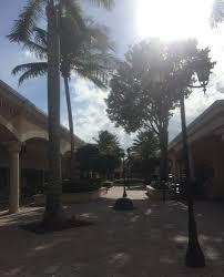 Haircut Palm Beach Gardens Phenix Salon Suites Hair Salons 11670 Us Hwy 1 Palm Beach