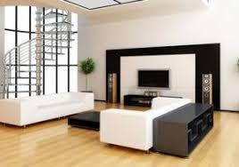 home decor liquidators fenton mo home decor liquidator lovely home decor liquidators fenton mo home