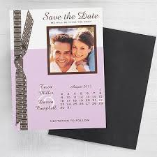 Save The Date Wedding Magnets 214 Best Save The Date Cards Images On Pinterest Save The Date
