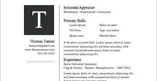 resume ideas for customer service resume ideas 1 resume template resume exles for college