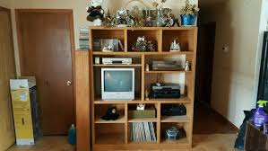 Organizing Clutter by Client Story Organizing Systems Outweighed Clutter Fear U0026 Shame