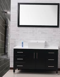 Modern Bathroom Vanities For Less Bathroom Vanities For Less Orange County Creative Bathroom