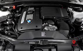 2 0 bmw engine bmw 120i 2 0 engines for sale bmw 120i 2 0 n43b20a engines