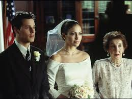 the wedding planner the wedding planner 2001 rotten tomatoes