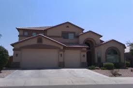 cheap 4 bedroom houses 4 bedroom houses for sale in goodyear az arizona community guide