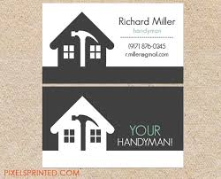 home design business 13 best business cards images on card designs