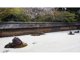 Ryoanji Rock Garden Ryoan Ji Zen Temple Kyoto Travel Tips Japan Travel Guide