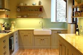 professional kitchen cabinet painting professional kitchen cabinet painting krowds co