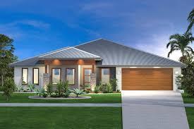 casuarina 295 home designs in tamworth g j gardner homes