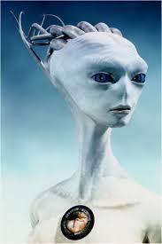 thanksgiving alien abduction video 147 best alien art images on pinterest alien art flying saucer