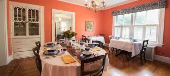 enjoy a healthy breakfast at our rhode island inn