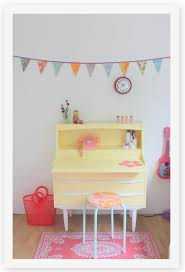 269 best kids rooms images on pinterest playroom ideas children