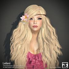 the daria hair exle 96 best second life images on pinterest second life avatar art