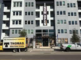 Thomas Awning Thomas Sign U0026 Awning Co Thomassign On Pinterest