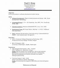 sle high resume for college applications phenomenal how to write resume for college application sle
