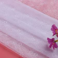 bulk tulle printed tulle printed tulle suppliers and manufacturers at