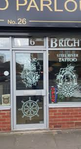 steel river tattoo parlour home facebook