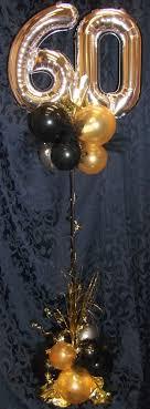 60th birthday party ideas the 25 best 60th birthday ideas on 60th birthday