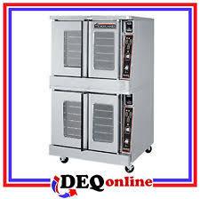 garland commercial ovens ranges ebay