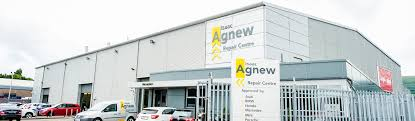 audi approved repair centres award winning repair centre belfast agnew repair centre