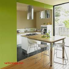idee couleur cuisine ouverte couleur peinture cuisine ouverte pour idees de deco de cuisine