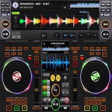 dj apk mobile dj mixer apk 1 0 audio gameapks