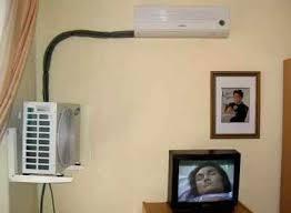 klimagerät für schlafzimmer split klimaanlage mobile klimaanlage haustechnikdialog